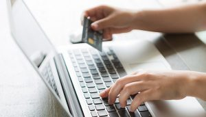 5 Tricks To Buy Online Safely