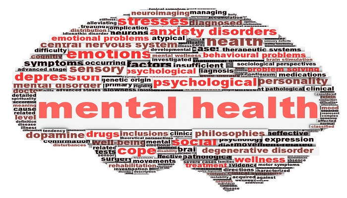 Hasil gambar untuk How to maintain good Mental Health?