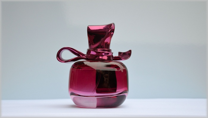 Love at first smell: Learn to choose the ideal perfume