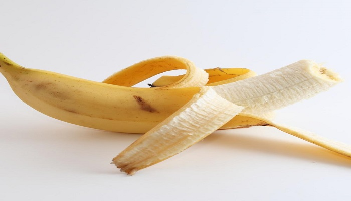 Incredible Banana properties for our health