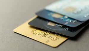 Eight Things You do Not Know About Your Credit Card