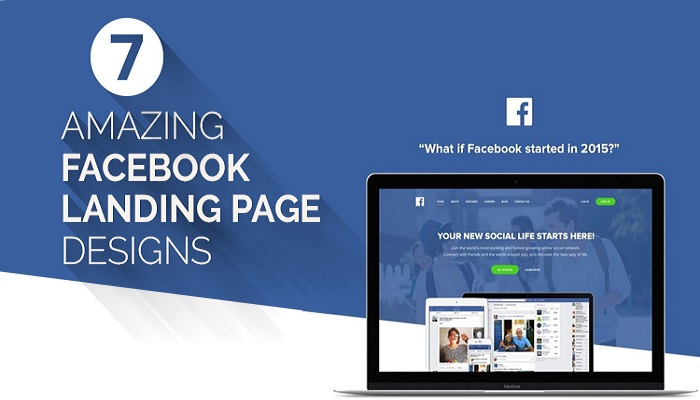 Marketing on Facebook: A Guide to Getting Clients and Sales with a Small Business