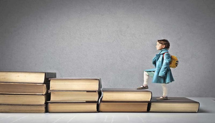 The 5 best Educational Systems in the world