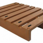 How Pallet Racks Are Being Used More Sustainably