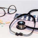 The pros and cons of the Cloud for healthcare providers