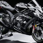 Best sports bikes 2017