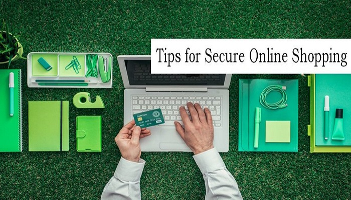 The Best Tips to Buy Online Safely You Have To Know