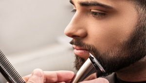 The 7 Essential Rules For Having a Perfect Beard