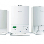 Signs Your Boiler Might Need Replacing