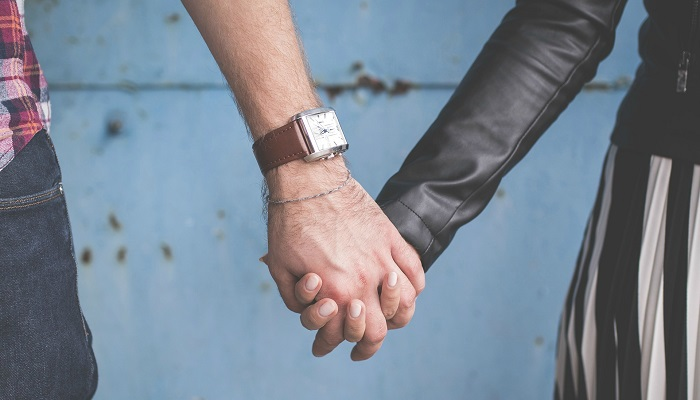5 tips so that your relationship is always good