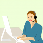 5 more ways to improve your agents' call handling performance