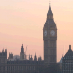 Why Take a CELTA Course in London?