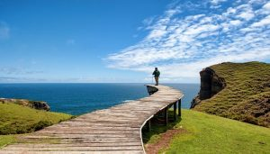 8 spectacular islands of Chile that you must visit