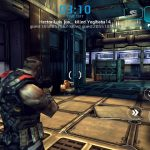 The 10 best shooting games for Android