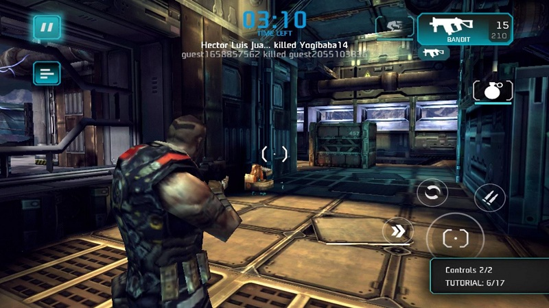 10-best-shooting-games-for-Android
