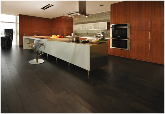 Flooring trends for 2018 - Buzz This Now