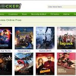 7 Best new movie site like Putlocker