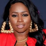 Remy Ma Net Worth – Biography, Family, Prizes and Achievements