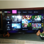 Top Things to Know About Digital TV