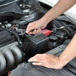 10 Car maintenance tips in 2018