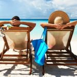 Five Ways You Could be Saving More for Your Summer Vacation
