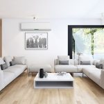 How to keep your home at an adequate temperature in summer
