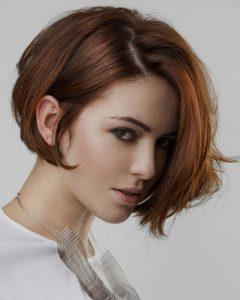 haircut ideas