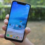 The 15 best Chinese phones of Chinese manufacturers in 2018 by price range