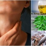 12 natural remedies to relieve sore throat