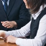 Reasons You Should Always Hire a Personal Injury Lawyer After an Accident