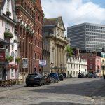 Best-value commuter hotspots revealed