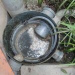 Four common grease trap FAQs
