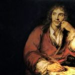 14 famous quotes from Moliere