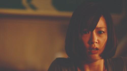Asian horror movies