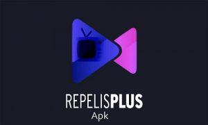 apps like Netflix