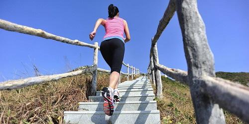 Best exercises for legs