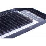 How to Choose Your Eyelash Extensions Kit