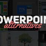 5 Powerful alternatives to PowerPoint
