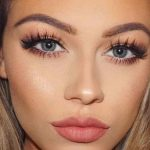 5 tips for impeccable neutral makeup