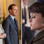 The crown season 3: everything we know about season 3 of the Netflix series