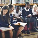 5 Modern Approaches to Keeping Schools Safe
