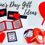 Great Valentines day gifts for him that Are of Great Importance