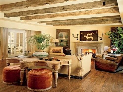 decor styles