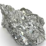 Factors that Affect the Cost of Palladium