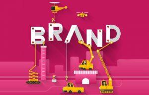 Brand to Stick!