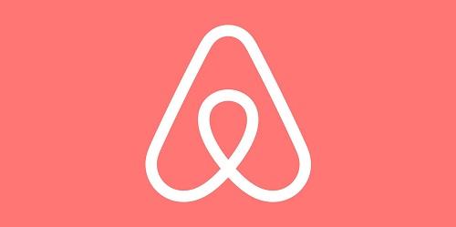delete Airbnb account