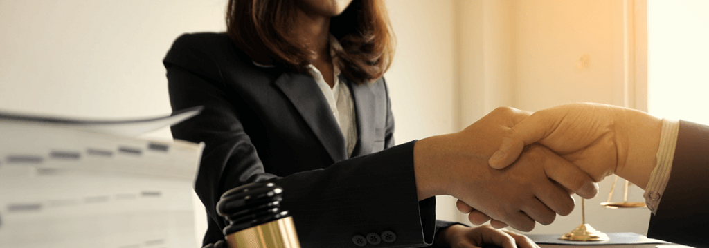 Ask a Prospective Personal Injury Attorney